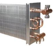 Migliori elettrodomestici per la casa radiatori elettrici o termoconvettori - De longhi stufette elettriche ...